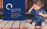 September 17, 2019 - Kevin Metcalf, National Child Protection Task Force