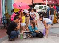 SGTrip_Kampong Glanm (7)