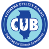 Citizens Utility Board