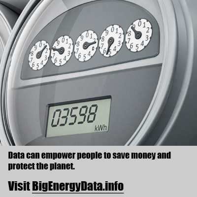 New EDF/CUB Study Shows Potential Of Real Time Pricing To Cut Power Bills    Citizens Utility Board