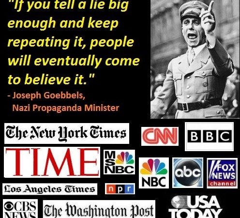 Image result for free speech or propaganda