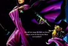 Warner Bros. Hexen Hexen The Witches