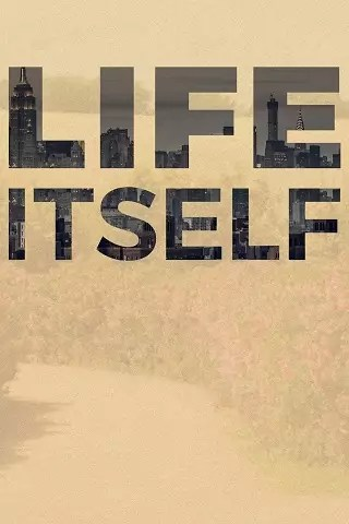 ©Amazon Studios Life Itself