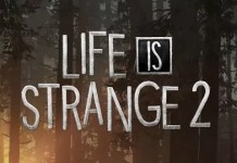 ©DONTNOD Entertainment Life is Strange 2, Life is Strange 2 Gamescom