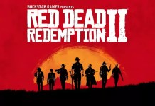 Red Dead Redemption 2 Gameplay Video Part 2, Red Dead Redemption 2 Gameplay Video