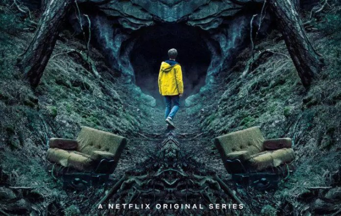 ©Dark Netflix German Shows Deutsche Serien