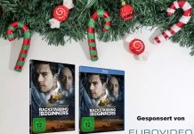 Adventskalender Tag 3 Backstabbing for Beginners