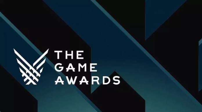 Game Awards 2018, Game Awards 2018 Gewinner, Game Awards 2018, game awards 2018 ankündigungen, game awards 2018 fortnite, game awards 2018 far cry
