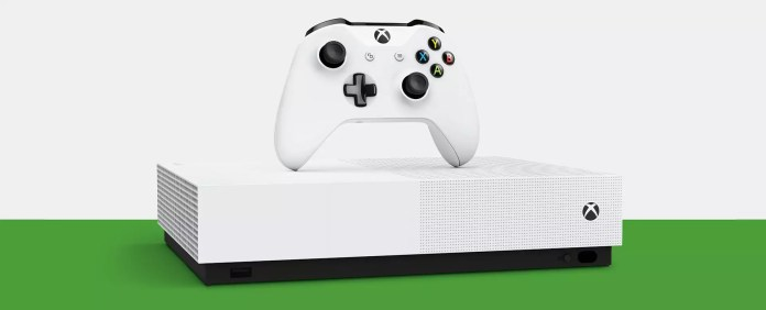 https://www.xbox.com/de-DE/xbox-one/consoles/xbox-one-s/all-digital-edition