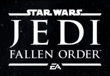 ©Electronic Arts Star Wars Jedi Fallen Order