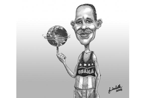 obama-2-resize_picture_portalphp