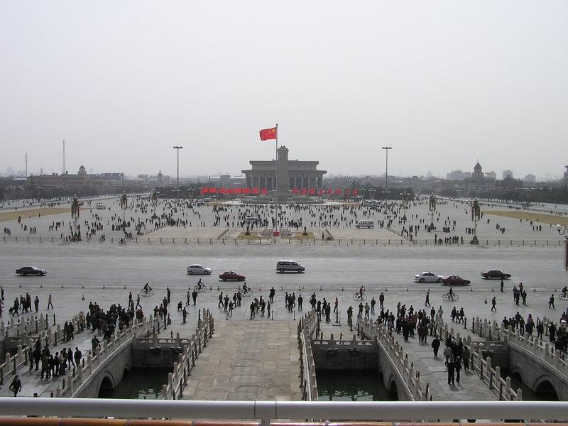 800px-Tiananmen_Square