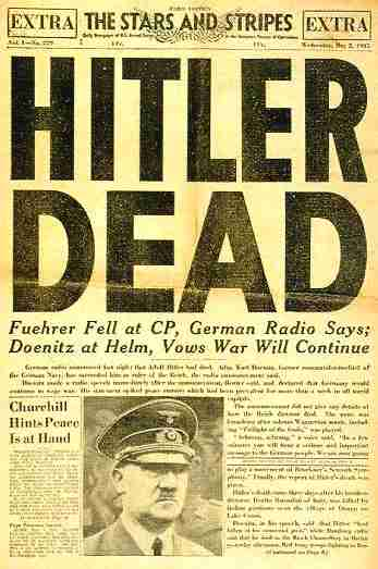 Adolf_Hitler_Stars_and_Stripes_Fuehrer_Dead
