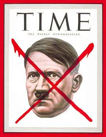 adolf_hitler_time_magazine_cover_1945