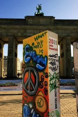 Kulturprojekte Berlin2