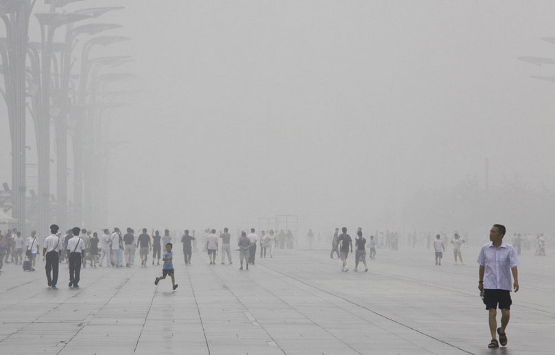 pekin-jo-pollution_Reuters_809