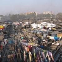 Scène de la vie quotidienne | Inde