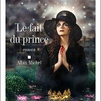 Amélie Nothomb / Amélie-san - 2ème partie