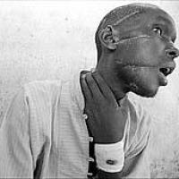 Génocide au Rwanda: un survivant