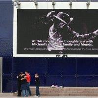 Michael Jackson: 50 spectacles annulés à Londres