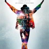 Michael Jackson: ''This is it'' mercredi le 28 octobre