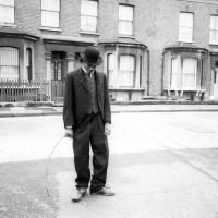 Michael Jackson: portrait de Charlie Chaplin