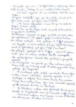 DOLEANCE FULL_Page_11