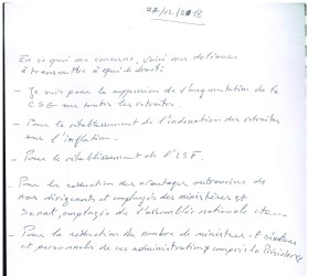 DOLEANCE FULL_Page_15