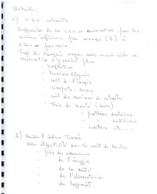 DOLEANCE FULL_Page_18