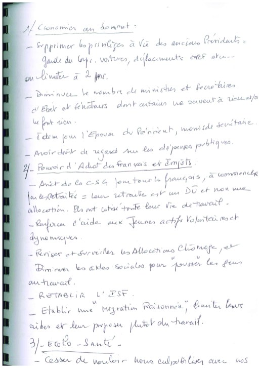 DOLEANCE FULL_Page_26