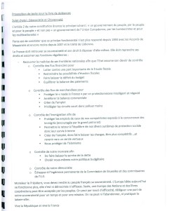 DOLEANCE FULL_Page_46
