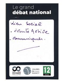 doleances-granddebat_05