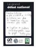 doleances-granddebat_06