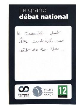 doleances-granddebat_31