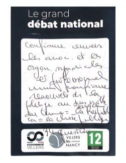 doleances-granddebat_45