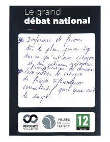 doleances-granddebat_54