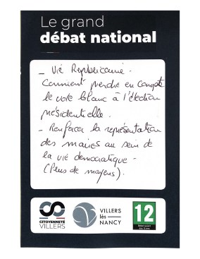 doleances-granddebat_57