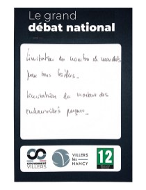 doleances-granddebat_76