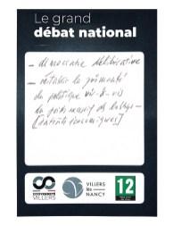 doleances-granddebat_81