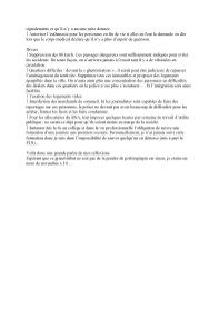 Fiscalité_Page_3