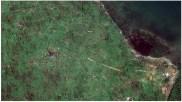 citra satelit, gambar satelit, gambar permukaan bumi, gambaran permukaan bumi, gambar objek dari atas, jual citra satelit, jual gambar satelit, jual citra quickbird, jual citra satelit quickbird, jual quickbird, jual worldview-1, jual citra worldview-1, jual citra satelit worldview-1, jual worldview-2, jual citra worldview-2, jual citra satelit worldview-2, jual geoeye-1, jual citra satelit geoeye-1, jual citra geoeye-1, jual ikonos, jual citra ikonos, jual citra satelit ikonos, jual alos, jual citra alos, jual citra satelit alos, jual alos prism, jual citra alos prism, jual citra satelit alos prism, jual alos avnir-2, jual citra alos avnir-2, jual citra satelit alos avnir-2, jual pleiades, jual citra satelit pleiades, jual citra pleiades, jual spot 6, jual citra spot 6, jual citra satelit spot 6, jual citra spot, jual spot, jual citra satelit spot, jual citra satelit astrium, order citra satelit, order data citra satelit, jual software pemetaan, jual aplikasi pemetaan, jual pci geomatica, jual pci geomatics, jual geomatica, jual software pci geomatica, jual software pci geomatica, jual global mapper, jual software global mapper, jual landsat, jual citra landsat, jual citra satelit landsat, order data landsat, order citra landsat, order citra satelit landsat, mapping data citra satelit, mapping citra, pemetaan, mengolah data citra satelit, olahan data citra satelit, jual citra satelit murah, beli citra satelit, jual citra satelit resolusi tinggi, peta citra satelit, jual citra worldview-3, jual citra satelit worldview-3, jual worldview-3, order citra satelit worldview-3, order worldview-3, order citra worldview-3, topan pam, topan pam di vanuatu, citra satelit topan pam, citra satelit resolusi tinggi topan pam, citra satelit topan pam di vanuatu, citra satelit resolusi tinggi topan pam di vanuatu, citra satelit sebelum dan sesudah topan pam, citra satelit sebelum dan sesudah topan pam di vanuatu, citra satelit sebelum topan pam, citra satelit sebelum topan pam di va