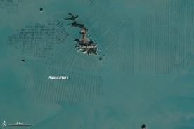 citra satelit, gambar satelit, gambar permukaan bumi, gambaran permukaan bumi, gambar objek dari atas, jual citra satelit, jual gambar satelit, jual citra quickbird, jual citra satelit quickbird, jual quickbird, jual worldview-1, jual citra worldview-1, jual citra satelit worldview-1, jual worldview-2, jual citra worldview-2, jual citra satelit worldview-2, jual geoeye-1, jual citra satelit geoeye-1, jual citra geoeye-1, jual ikonos, jual citra ikonos, jual citra satelit ikonos, jual alos, jual citra alos, jual citra satelit alos, jual alos prism, jual citra alos prism, jual citra satelit alos prism, jual alos avnir-2, jual citra alos avnir-2, jual citra satelit alos avnir-2, jual pleiades, jual citra satelit pleiades, jual citra pleiades, jual spot 6, jual citra spot 6, jual citra satelit spot 6, jual citra spot, jual spot, jual citra satelit spot, jual citra satelit astrium, order citra satelit, order data citra satelit, jual software pemetaan, jual aplikasi pemetaan, jual pci geomatica, jual pci geomatics, jual geomatica, jual software pci geomatica, jual software pci geomatica, jual global mapper, jual software global mapper, jual landsat, jual citra landsat, jual citra satelit landsat, order data landsat, order citra landsat, order citra satelit landsat, mapping data citra satelit, mapping citra, pemetaan, mengolah data citra satelit, olahan data citra satelit, jual citra satelit murah, beli citra satelit, jual citra satelit resolusi tinggi, peta citra satelit, jual citra worldview-3, jual citra satelit worldview-3, jual worldview-3, order citra satelit worldview-3, order worldview-3, order citra worldview-3, top ittipat, tao kae noi, budidaya rumput laut, rumput laut, metode long line, metode lepas dasar, undaria, wakame, miyeok, gim, nori, pulau sisan, korea selatan, budidaya rumput laut di korea selatan