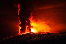 gunung etna, gunung etna meletus, citra satelit gunung etna, citra satelit meletusnya gunung etna, lava, abu, lahar, catania, worlddem, dsm, dtm, terrain, airbus defence & space, citra satelit, gambar satelit, gambar permukaan bumi, gambaran permukaan bumi, gambar objek dari atas, jual citra satelit, jual gambar satelit, jual citra quickbird, jual citra satelit quickbird, jual quickbird, jual worldview-1, jual citra worldview-1, jual citra satelit worldview-1, jual worldview-2, jual citra worldview-2, jual citra satelit worldview-2, jual geoeye-1, jual citra satelit geoeye-1, jual citra geoeye-1, jual ikonos, jual citra ikonos, jual citra satelit ikonos, jual alos, jual citra alos, jual citra satelit alos, jual alos prism, jual citra alos prism, jual citra satelit alos prism, jual alos avnir-2, jual citra alos avnir-2, jual citra satelit alos avnir-2, jual pleiades, jual citra satelit pleiades, jual citra pleiades, jual spot 6, jual citra spot 6, jual citra satelit spot 6, jual citra spot, jual spot, jual citra satelit spot, jual citra satelit astrium, order citra satelit, order data citra satelit, jual software pemetaan, jual aplikasi pemetaan, jual pci geomatica, jual pci geomatics, jual geomatica, jual software pci geomatica, jual software pci geomatica, jual global mapper, jual software global mapper, jual landsat, jual citra landsat, jual citra satelit landsat, order data landsat, order citra landsat, order citra satelit landsat, mapping data citra satelit, mapping citra, pemetaan, mengolah data citra satelit, olahan data citra satelit, jual citra satelit murah, beli citra satelit, jual citra satelit resolusi tinggi, peta citra satelit, jual citra worldview-3, jual citra satelit worldview-3, jual worldview-3, order citra satelit worldview-3, order worldview-3, order citra worldview-3, dem, jual dem, dem srtm, dem srtm 90 meter, dem srtm 30 meter, jual dem srtm 90 meter, jual dem srtm 30 meter, jual ifsar, jual dem ifsar, jual dsm ifsar, jual dtm ifsar, jual wor