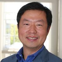 Ben Yoo