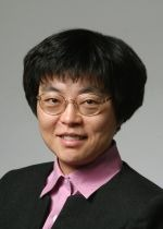 Connie Chang-Hasnain