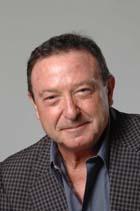 Carlos Fernandez-Pello