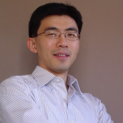 Kai Liu