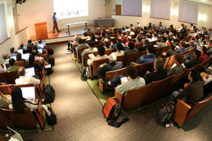 auditorium-560