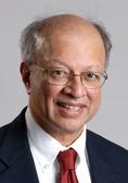 Ashok Gadgil