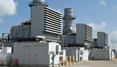 Building-to-Grid Technology & Test Bed